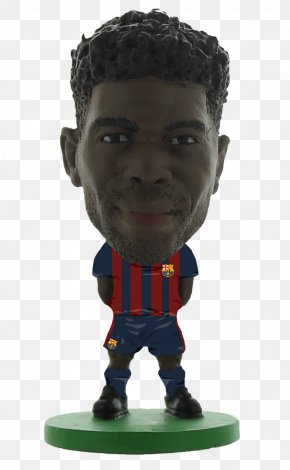 Fc Barcelona - FC Barcelona France National Football Team Chelsea F.C. Football Player PNG