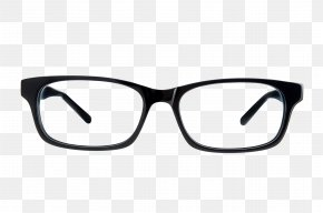 Glasses Image - Glasses Eyewear Eyeglass Prescription AC Lens PNG
