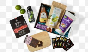 Fragmentation Header Box - Ketogenic Diet Low-carbohydrate Diet Nutrition PNG