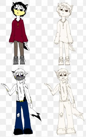 Contest - Clothing Fashion Design Drawing PNG
