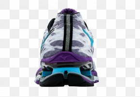 Design - Cross-training Shoe Personal Protective Equipment PNG