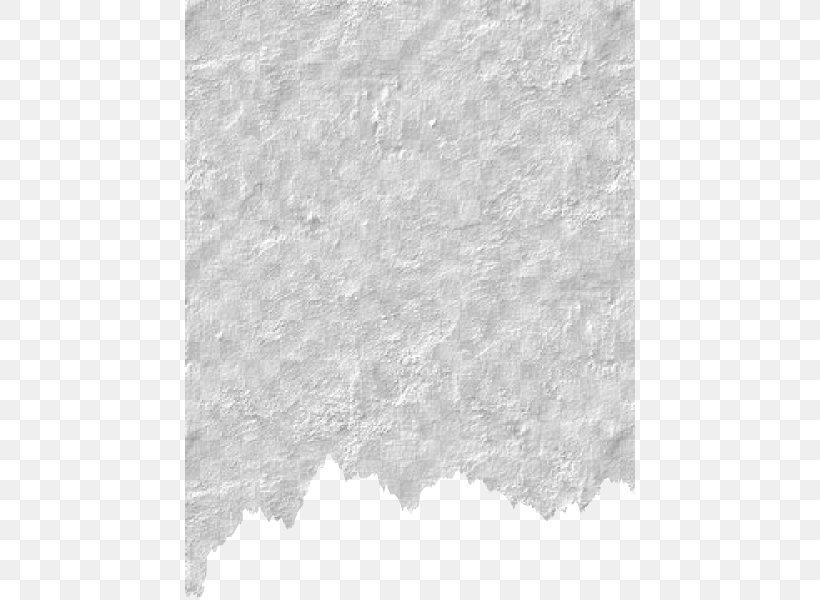 Paper White Textile Black Pattern, PNG, 450x600px, Paper, Black, Black And White, Monochrome, Monochrome Photography Download Free