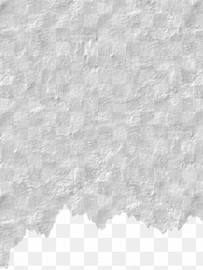 Ripped Page - Paper White Textile Black Pattern PNG
