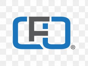 Logo Corporate Identity Branding Modern - Logo Brand Trademark Line PNG