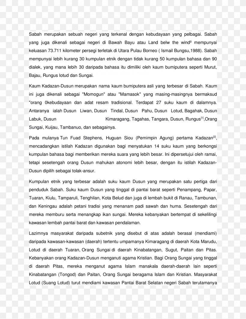Dusunology Dayak Dusun Dalam Rumpun Dayak Borneo Di Atas Merupakan Klasifikasi Rumpun Besar Dayak Borneo Kaum Dayak Dusun Yg Merupakan Kaum Terbesar Di Sabah Adalah Kaum Yg Berasal Dr Rumpun Dayak
