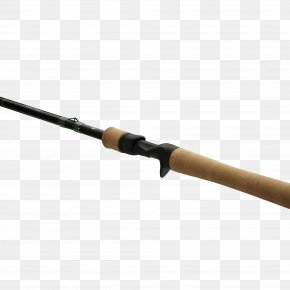 Fishing Pole - Ranged Weapon PNG