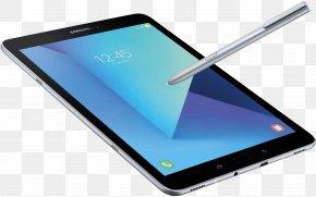 Black Samsung Galaxy Tab S4Samsung - Samsung 32GB Galaxy Tab S3 9.7