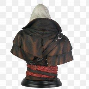 Assassin's Creed IV: Black Flag Assassin's Creed: Origins Assassin's Creed: Black Flag Bust PNG