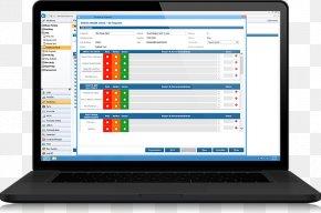 Health Check - Car Dealership Dealership Management System Computer Software Vehicle PNG