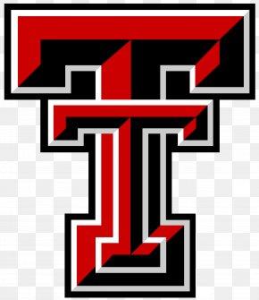 Texas Basketball Cliparts - Texas Tech University Texas Tech Red Raiders Football Texas Tech Red Raiders Mens Basketball NCAA Division I Football Bowl Subdivision Texas Tech Alumni Association PNG