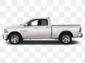 Ram 1500 - 2015 RAM 1500 Ram Trucks Dodge 2014 RAM 1500 Chrysler PNG