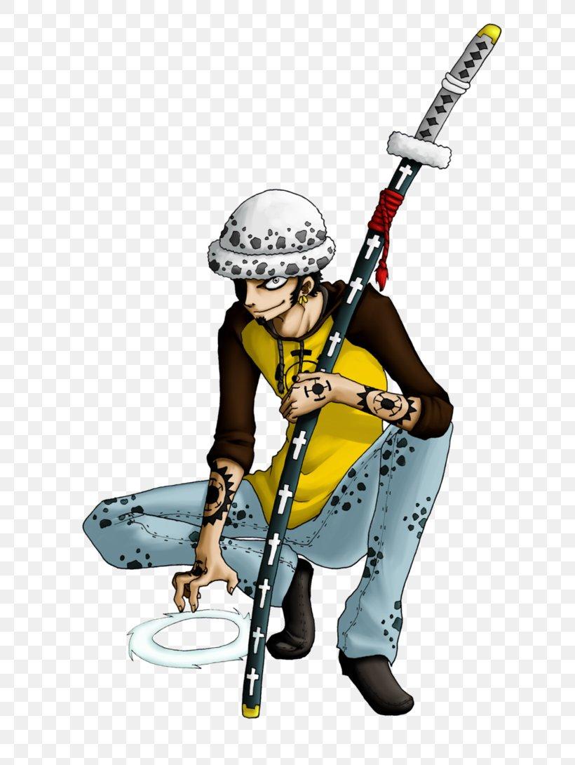 Trafalgar D. Water Law Monkey D. Luffy Roronoa Zoro One Piece: Pirate Warriors 3 Vinsmoke Sanji, PNG, 733x1090px, Trafalgar D Water Law, Belay Device, Climbing Harness, Deviantart, Digital Art Download Free