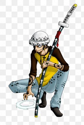 Law - Trafalgar D. Water Law Monkey D. Luffy Roronoa Zoro One Piece: Pirate Warriors 3 Vinsmoke Sanji PNG