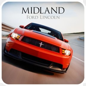Lincoln Motor Company - Boss 302 Mustang Car Ford GT Ford Motor Company PNG
