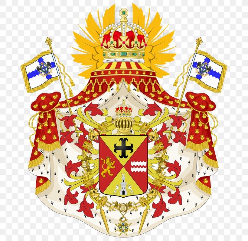 Escutcheon Casa De Sucre Blog September, PNG, 704x800px, 2017, 2018, Escutcheon, Blog, Coat Of Arms Download Free