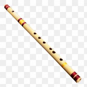 Flute - Flute Musical Instrument PNG