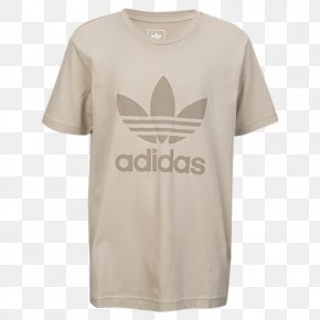 T-shirt - T-shirt Adidas Polo Shirt Sleeve PNG
