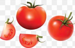 Tomato Image - Tomato Juice Clip Art PNG