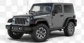 Jeep Crazy - 2017 Jeep Wrangler Chrysler Car Dodge PNG