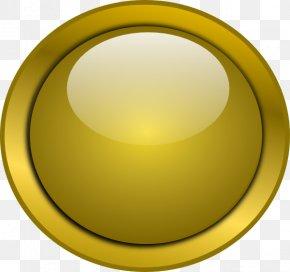 Button - Button Search Box Clip Art PNG