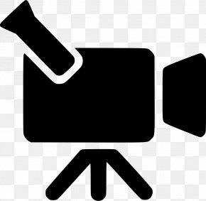Camera - Photographic Film Movie Camera Video Cameras PNG