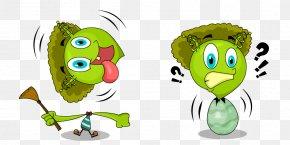 Leaf - Leaf Green Clip Art PNG