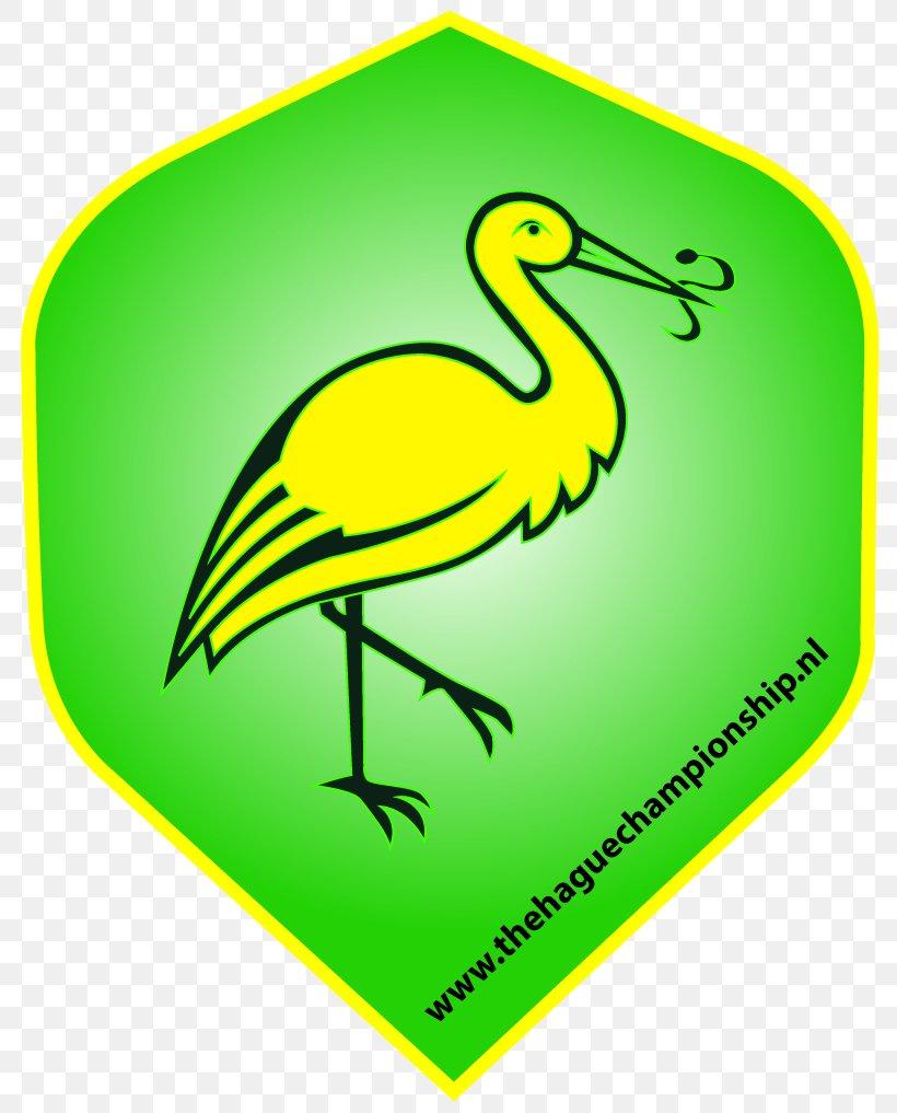 Beak Clip Art Bird Logo Line, PNG, 799x1017px, Beak, Area, Bird, Grass, Green Download Free
