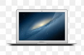 Apple Notebook MacBook,AirPSD Material - MacBook Air MacBook Pro 15.4 Inch Laptop PNG