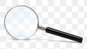 Magnifying Glass - Magnifying Glass Lens Sea Arbodienst PNG