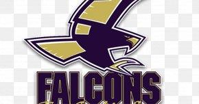 High School Football - Timber Creek High School Atlanta Falcons High School Football American Football PNG