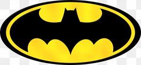 Batman Pow Font - Batman Logo Clip Art PNG