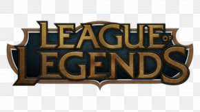 League Of Images League Of Transparent Png Free Download
