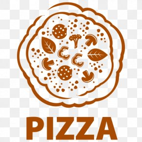 Food Pizza LOGO Logo Vector - Pizza Hut Take-out Italian Cuisine Restaurant PNG