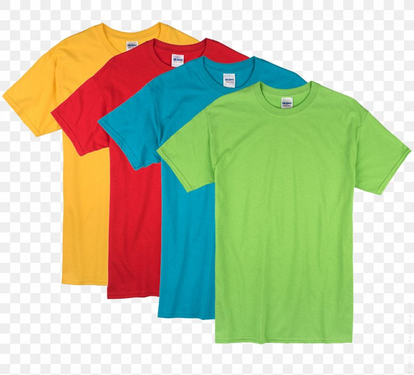 Printed T-shirt Clothing Top, PNG, 1000x905px, Tshirt, Active Shirt, Clothing, Crew Neck, Electric Blue Download Free
