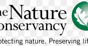 United States - The Nature Conservancy Conservation United States Organization PNG