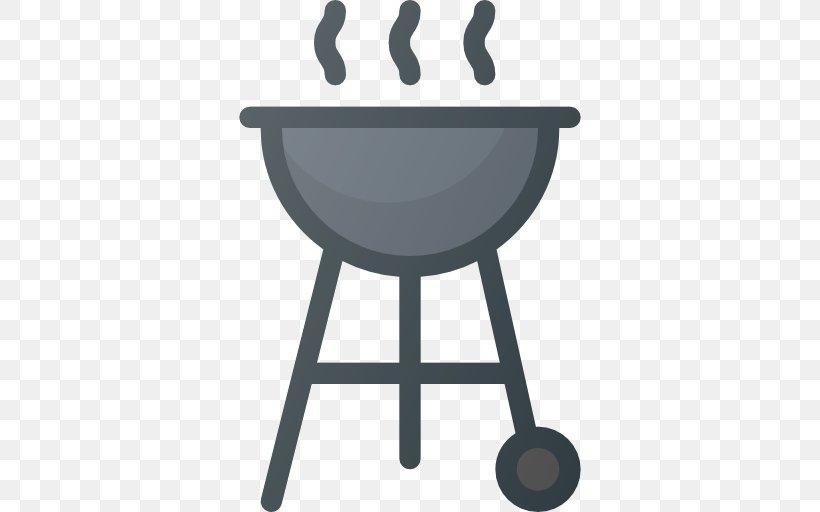 Barbecue Cooking Smoking BBQ Smoker Food, PNG, 512x512px, Barbecue, Bbq Smoker, Chair, Cooking, Cooking Ranges Download Free