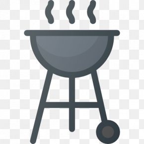 Barbecue - Barbecue Cooking Smoking BBQ Smoker Food PNG