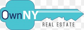 Subzero Realty - Buffalo RiverWorks Western New York Buffalo Bandits Queen City Roller Girls Own NY Real Estate PNG