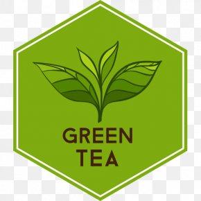 Tea Icon - Union City Milpitas Fremont Newark Hotel Relax PNG