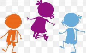 Child - Extended Day Program Child Relais D'assistantes Maternelles Parent Relay PNG