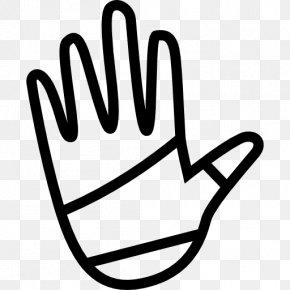 Hand - Hand Human Body Finger Medicine PNG