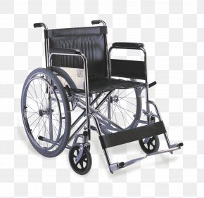 Wheelchair - Wheelchair Therapy Healing Medical Equipment Medicine PNG