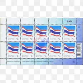 Flag - Flag Of Thailand Flag Of Thailand National Flag Microsoft Azure PNG