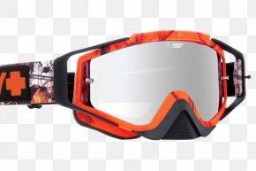 GOGGLES - Goggles Amazon.com Glasses Lens Personal Protective Equipment PNG