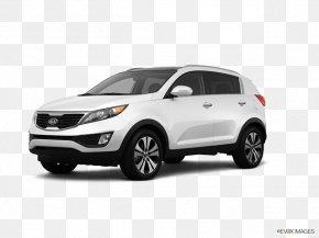 Honda - 2018 Honda HR-V LX Car Dealership 2018 Honda HR-V EX PNG