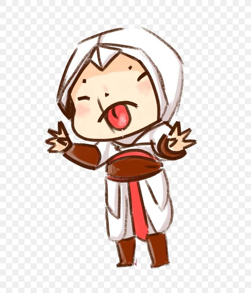 Assassin's Creed: Altaïr's Chronicles Assassin's Creed: Revelations Ezio Auditore Altaïr Ibn-La'Ahad, PNG, 600x957px, Watercolor, Cartoon, Flower, Frame, Heart Download Free