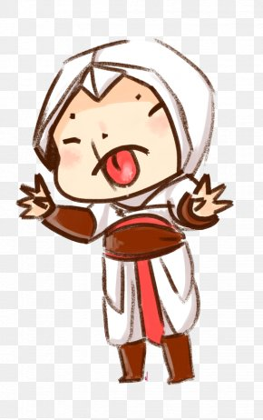 Assasin Creed - Assassin's Creed: Altaïr's Chronicles Assassin's Creed: Revelations Ezio Auditore Altaïr Ibn-La'Ahad PNG