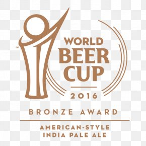 India Pale Ale - World Beer Cup Porter Pilsner City Brewing Company PNG