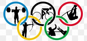 Proje - 2016 Summer Olympics Olympic Games 2018 Winter Olympics 2012 Summer Olympics Rio De Janeiro PNG