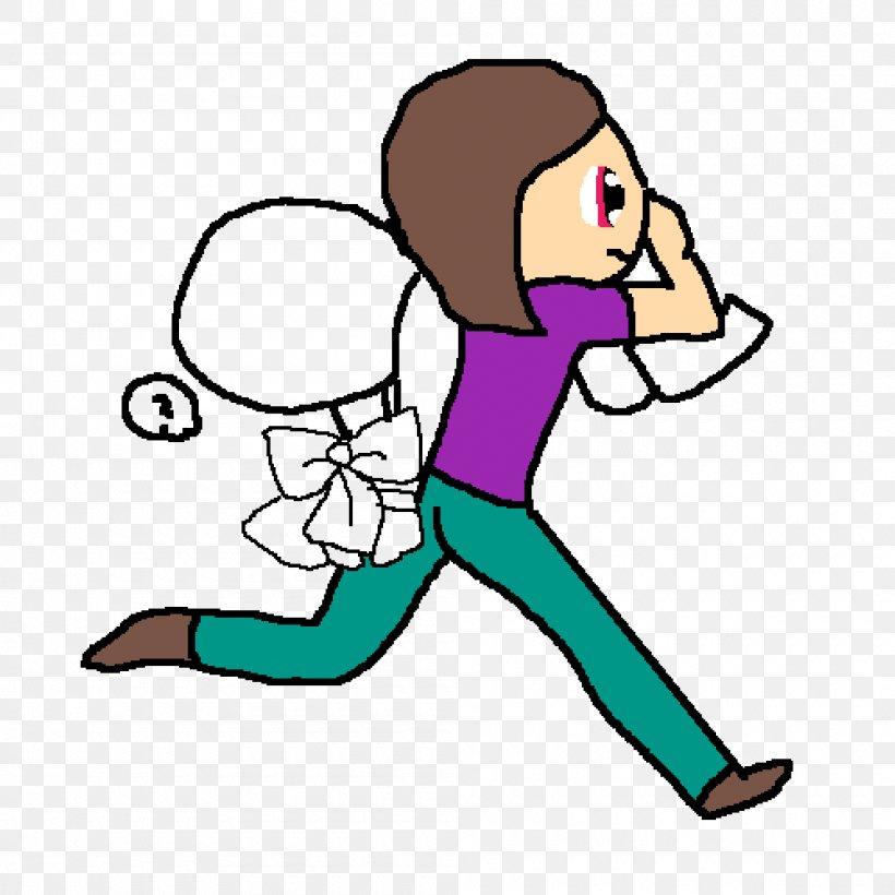 Clip Art Drawing Pixel Art Cartoon, PNG, 1000x1000px, Watercolor, Cartoon, Flower, Frame, Heart Download Free